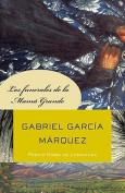 Los Funerales de la Mama Grande [Spanish]