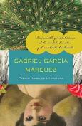 La Increible y Triste Historia de la Candida Erendira y de su Abuela Desalmada [Spanish]