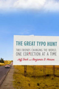 The Great Typo Hunt