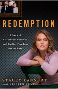 American Book 428832 Redemption