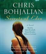 Secrets of Eden [Audio]