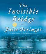 The Invisible Bridge [Audio]