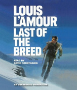 Last of the Breed [Audio]