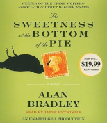 The Sweetness at the Bottom of the Pie [Audio]