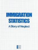 Immigration Statistics