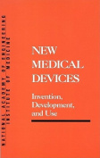 New Medical Devices