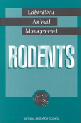 Rodents (Laboratory Animal Management