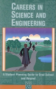 Careers in Science and Engineering