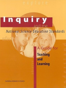 Inquiry and the National Science Education Standards: