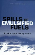 Spills of Emulisfied Fuels