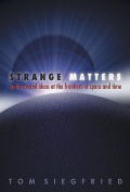 Strange Matters