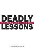 Deadly Lessons