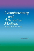 Complementary and Alternative Medicine in the United States