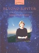 Beyond Jupiter
