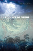 Facing Hazards and Disasters