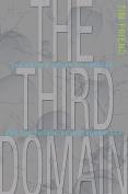 The Third Domain