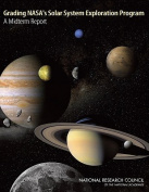 Grading NASA's Solar System Exploration Program