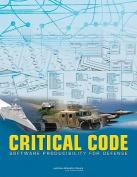 Critical Code