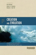 Three Views on Creation and Evolution (Counterpoints