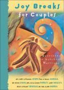 Joy Breaks for Couples