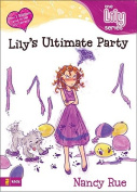 Lily's Ultimate Party (Lily)