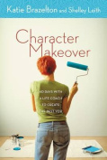 Character Makeover