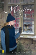 Master of the Hall