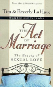 Act of Marriage