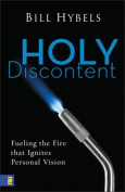 Holy Discontent