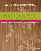 Good Sex 2.0
