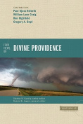 Four Views on Divine Providence (Counterpoints