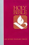 NRSV Ministry/Pew Bible