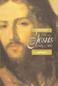 The Knowing Jesus Study Bible