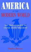 America in the Modern World