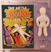 The Little Voodoo Kit