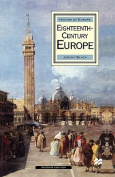 Eighteenth-Century Europe