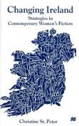 Changing Ireland