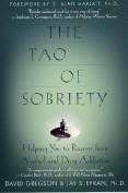 Tao of Sobriety:Helping You to RE