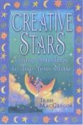 Creative Stars