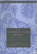 The Vernacular Spirit