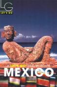 Let's Go Mexico 2003