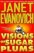 Visions of Sugar Plums (Stephanie Plum Novels