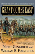 Grant Comes East