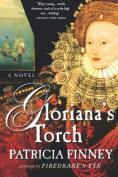 Gloriana's Torch