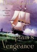 The Captains' Vengeance (Alan Lewrie Naval Adventures