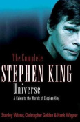 The Complete Stephen King Universe
