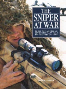 The Sniper at War