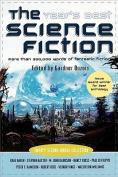 The Year's Best Science Fiction (Year's Best Science Fiction