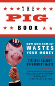 The Pig Book
