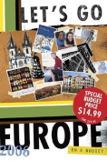 Let's Go Europe: 2006